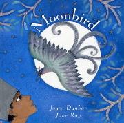 het begin boek moonbird