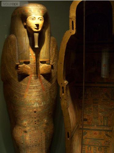 egyptenaren musea rijksmuseum oudheden