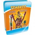Tenakee