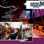 maritiem-museum-rotterdam-collage
