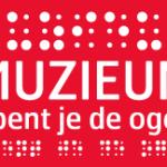 muziem