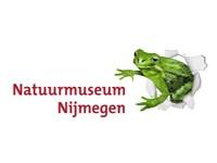 natuurmuseum-nijmegen